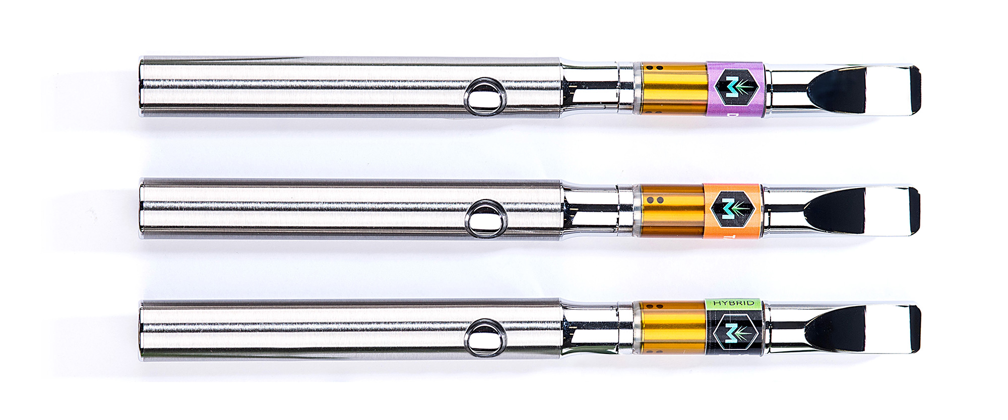 Pure cannabis oil vape pens - Matrix NV Cannabis Products