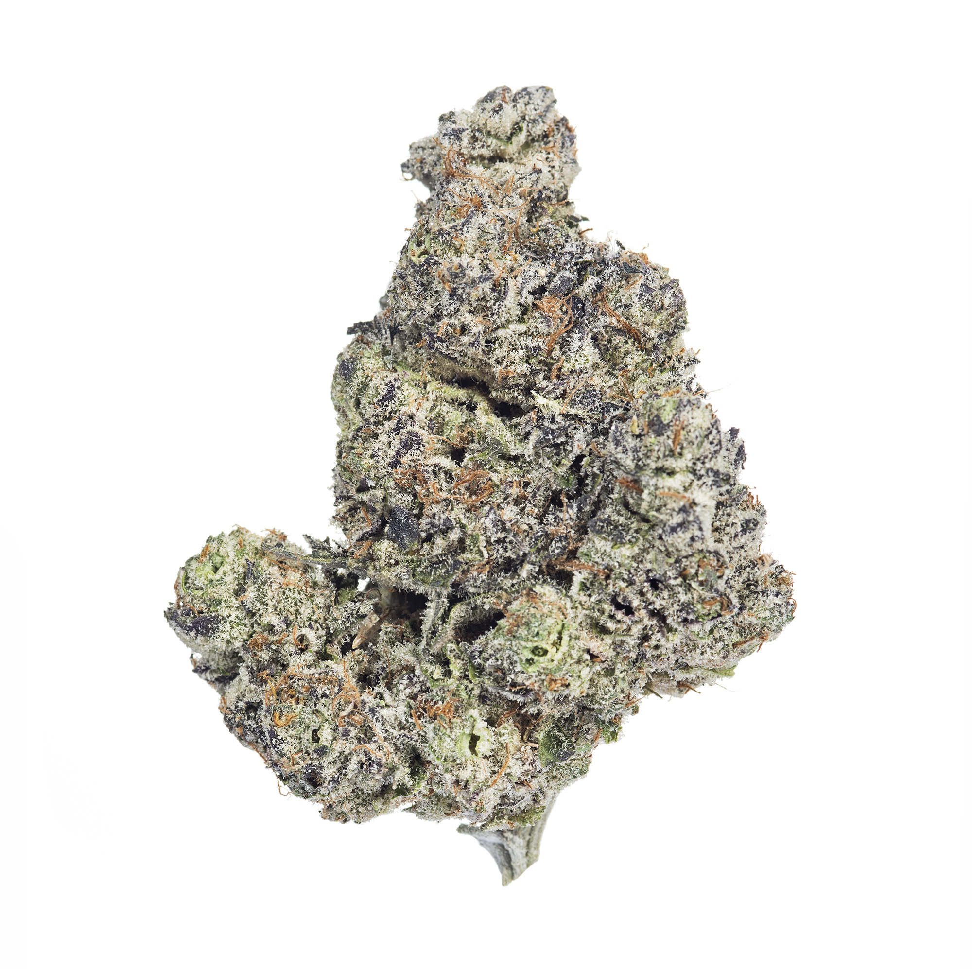 MENDO BREATH white