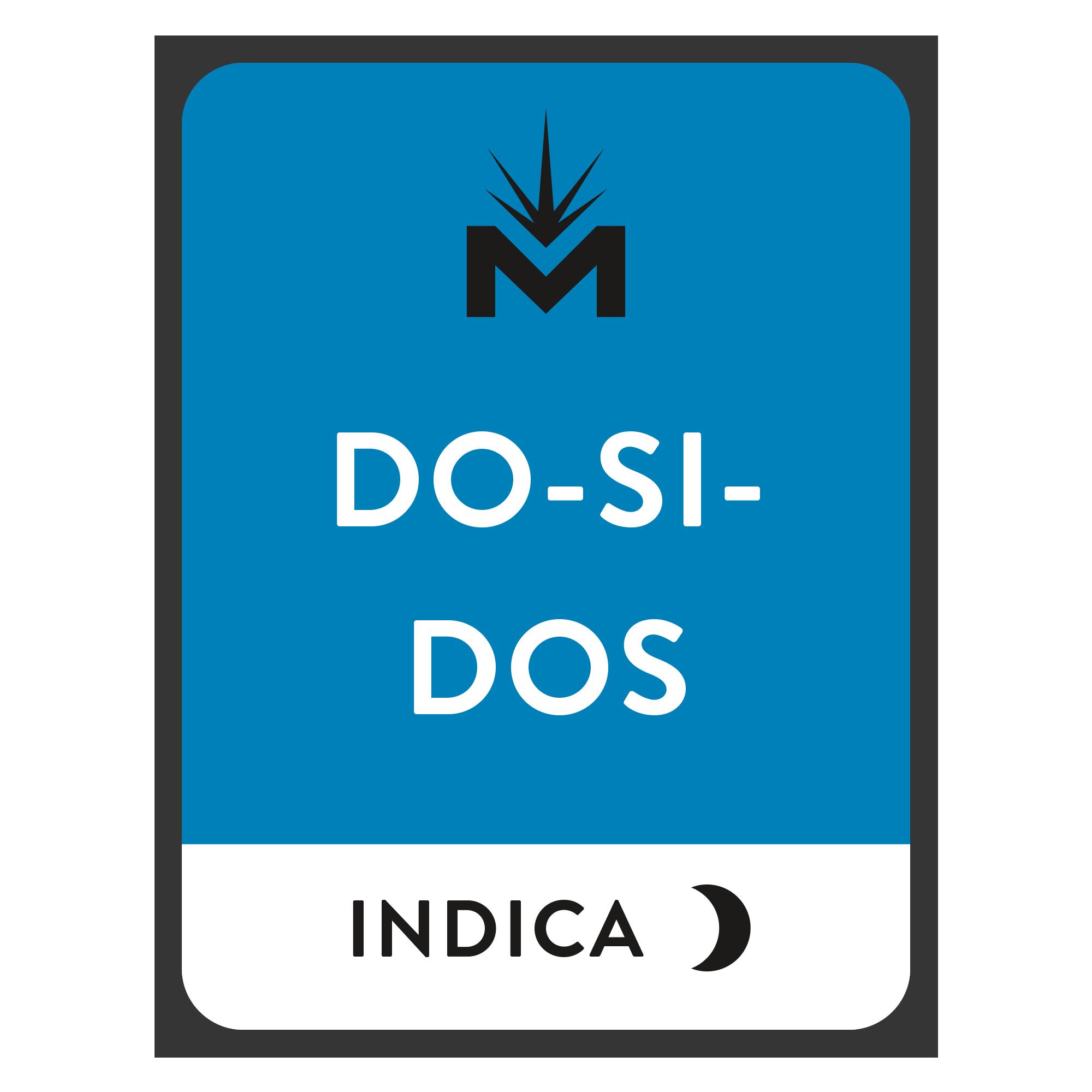 tile_dosidos